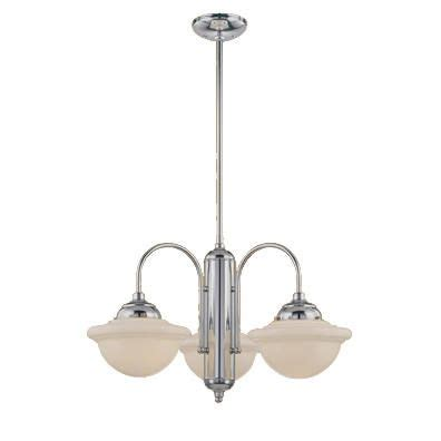 schoolhouse chandelier 1000 images about bathroom on cobalt blue