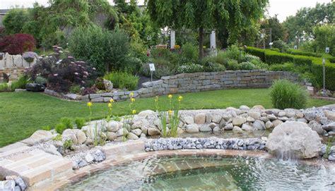 Gartengestaltung Kosten Beispiele