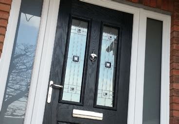 Transglobal Door by Grp Doors Composite Doors New 1 Quot Quot Sc Quot 1 Quot St