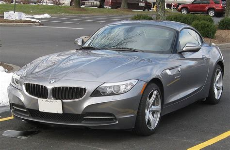 books about how cars work 2010 bmw z4 engine control file 2010 bmw z4 2 01 06 2010 jpg wikimedia commons