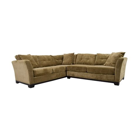 macys sectional sofa rylee fabric 2 piece sectional sofa