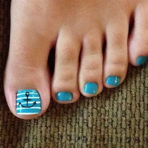 funky toe nail 15 cool toe nail designs for