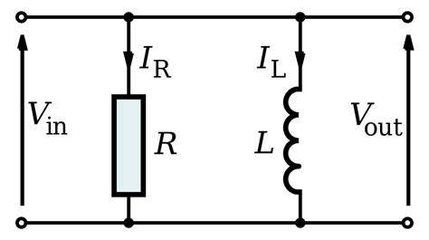 define capacitor and its unit define capacitive reactance write its s i units 28 images disadvantages of resistors in