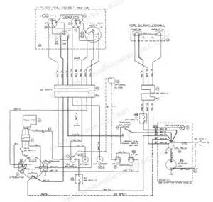 perkins marine wiring diagram get free image about wiring diagram