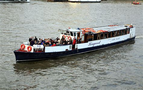 river thames boat hire kingwood thames boat hire director fined 163 6k over maritime offences