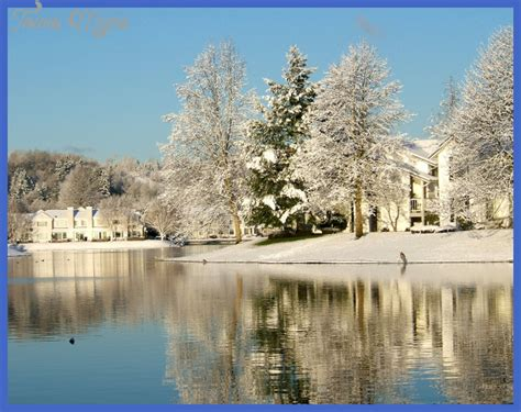 place to visit in usa best places to visit in usa in winter toursmaps com