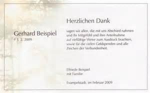 Vorlage Wohnungskündigung Im Todesfall Danksagungskarte Wald Im Gegenlicht Trauer Bestattung Natur