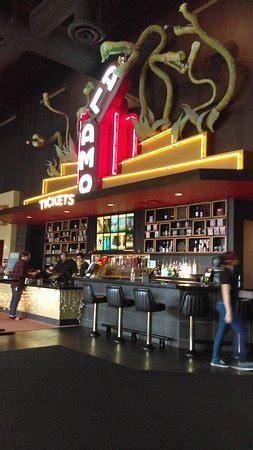 draft house austin alamo drafthouse cinemas austin tx updated 2018 top