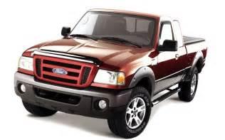 Small Ford Ford Trucks Small Bestnewtrucks Net