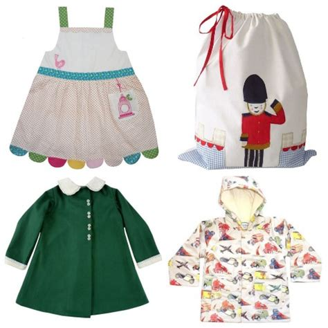 happy days retro children s clothes