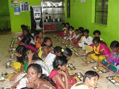 rajeesh trust mallai thamizhachi best trust in india rajeesh trust mallai thamizhachi best trust in india social service in india non profit