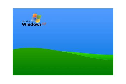 Table 4d1a bs 7671 free download cool windows programs downloads for xp keyboard keysfo Gallery