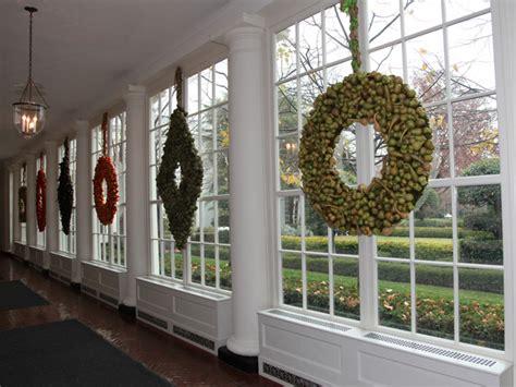 inside the white house abode inside the white house abode