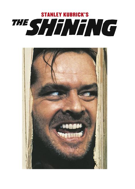 The Shining Bfi Classics buy the shining shop