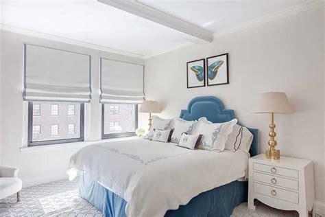 lilly bunn interiors прекрасный дизайн в нью йорке от lilly bunn пуфик блог