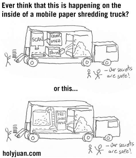 Shredding Meme - holyjuan may 2010