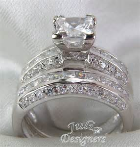 ebay wedding rings