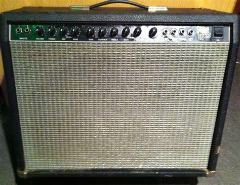 li transistor marshall li transistor guitare 28 images 9004 marshall 9004 audiofanzine li transistor germanium 28