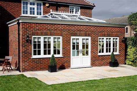 Kitchen Diner Extension Ideas orangeries oxford mcleans windows