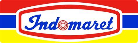 alfamart logo situs resmi piero indonesia authentic shoes brand from