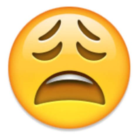 film emoji meaning six emojis that perfectly sum up our feelings about the