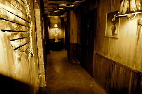 haunted houses in san antonio haunted house in san antonio texas 13th floor haunted house