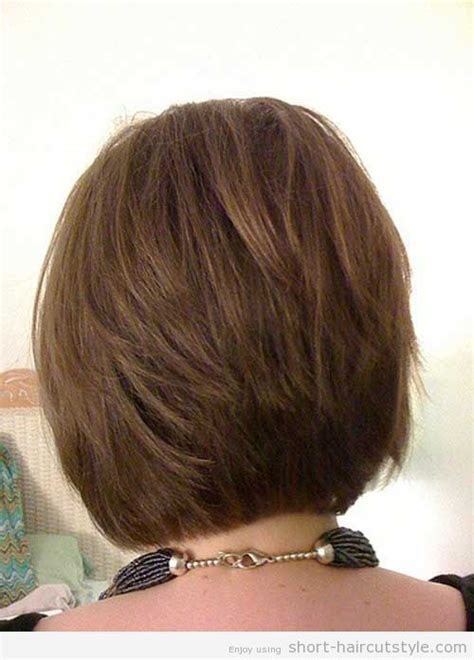 pics of swing bob haircuts pin by michele on new hair style ideas for fall pinterest