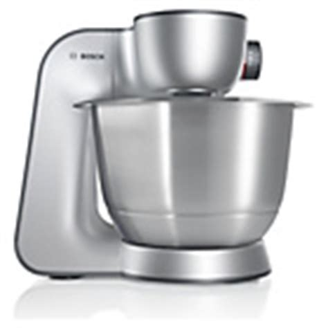 Kitchen Mixer Argos Buy Stand Mixers At Argos Co Uk Your Shop For