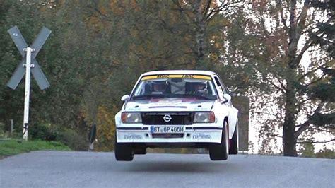opel ascona 400 walter grom 246 ller opel ascona 400 hd racingfail