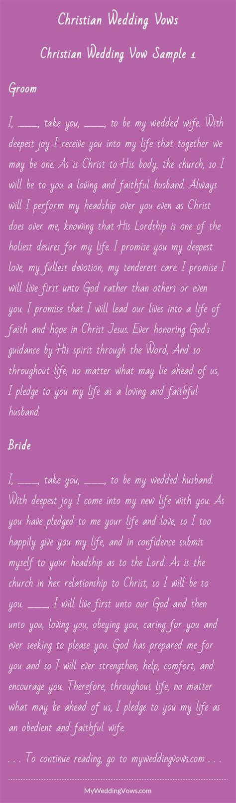 Catholic Wedding Vows by Prayers Of The Faithful Wedding Ceremony Exles Mini