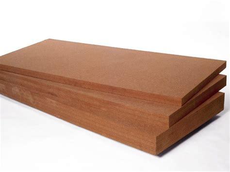 Isolation Phonique Plancher Bois 4178 pannello in fibra di legno per estradosso solai tetti