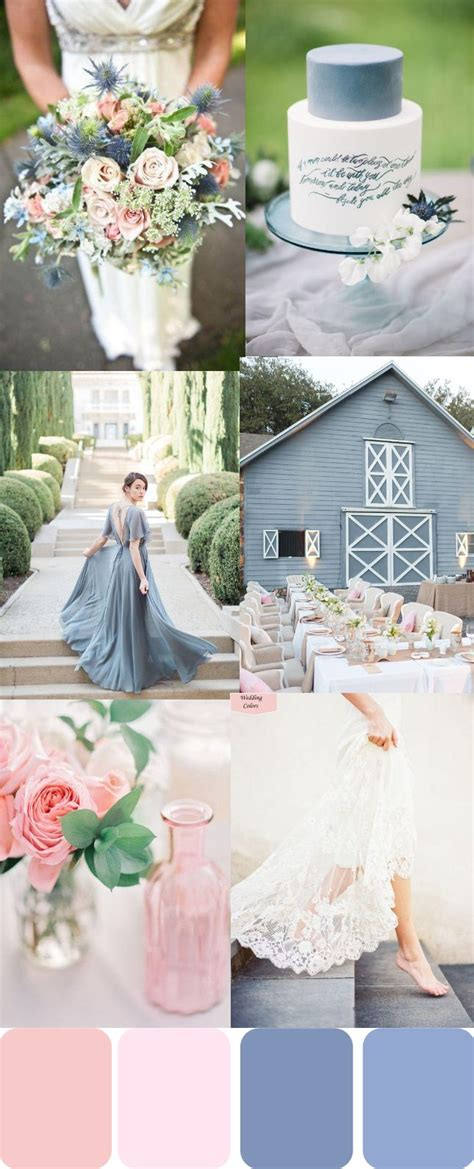 best 25 wedding color schemes ideas on