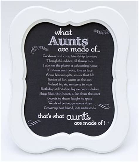 sentimental gifts for nephews best 25 quotes ideas on being an quotes and nephew quotes and