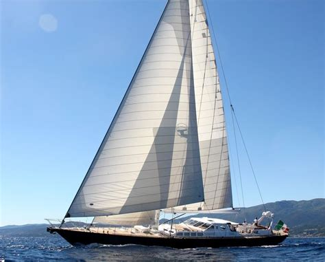 mmm motor boating 285 best the dream images on pinterest sailing ships