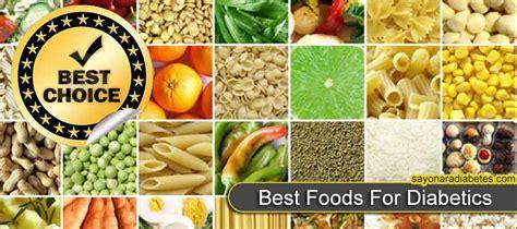 best food for diabetic best foods to lower blood sugar levels sayonara diabetes