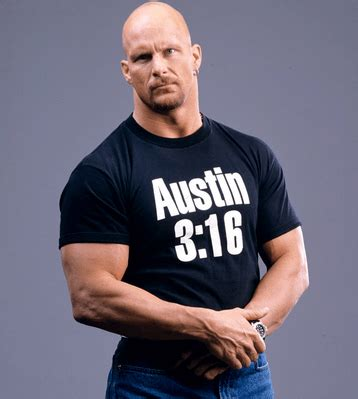 stone cold biography documentary part 3 the expendables 4 cast rumors stone cold steve austin