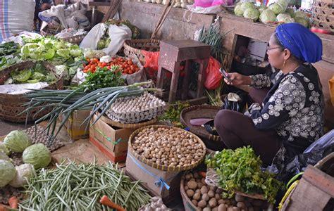 Ada Berapa Jenis Lop Yang Biasanya Di Pakai Untuk Lamar Pekerjaan by 7 Hal Mencengangkan Ini Akan Terjadi Jika Indonesia