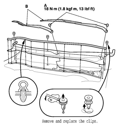 1993 dodge ram d250 truck windshield wiper turned on wiper how to change the windshield wiper motor impremedia net
