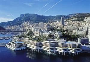 hotel monte carlo city is beautiful monte carlo monte carlu a voyage