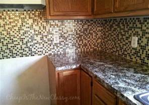 Smart Tiles Kitchen Backsplash by Smart Tiles Peel And Stick Backsplash Tiles Cheap Is The