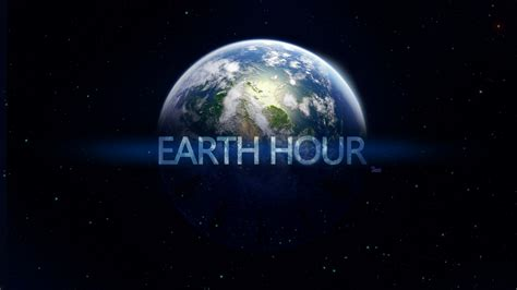 Wallpaper Earth Hour | wallpaper for earth hour cool images