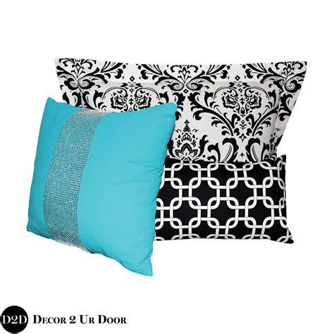 decor 2 ur door tiffany style bedding dorm room bedding tiffany blue black damask designer dorm bedding set