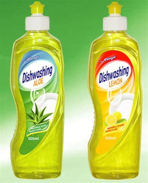 Soklin Liquid 400 Ml 1 Pcs china 300ml 400ml 500ml 600ml 700ml dish washing