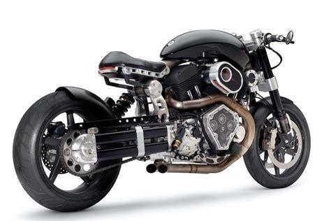hellcat x132 dhoni dhoni s confederate x132 hellcat bike myclipta