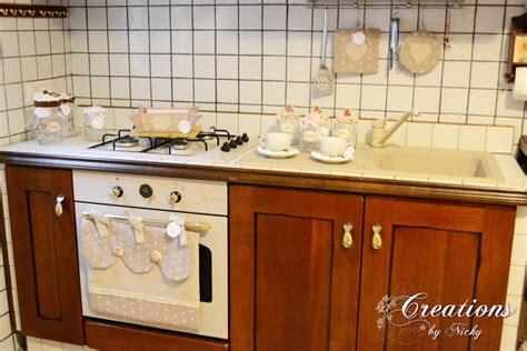 cucito creativo cucina cucito creativo copriforno e accessori cucina
