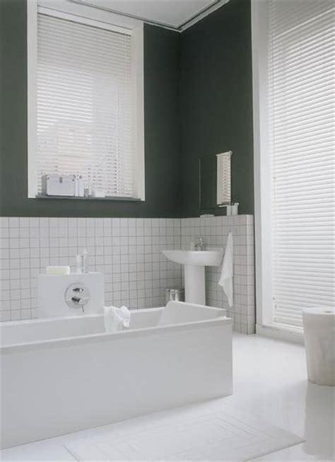 sichtschutz badezimmer badezimmer mit sichtschutz dekofactory