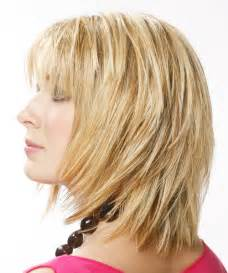 meidum hair cuts back veiw medium layered hairstyles with back view black hairstyle