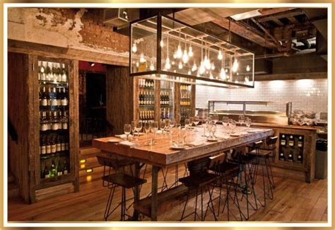 chef s table nyc restaurants 88 best nyc restaurants images on nyc