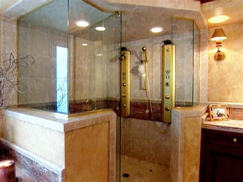 country bathroom shower interesting country bathroom ideas