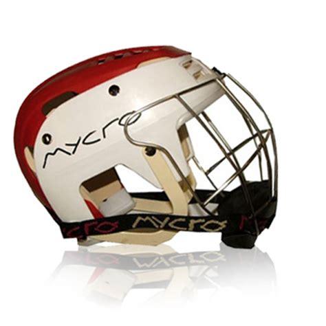Design A Hurling Helmet   scullion hurls mycro hurling helmet